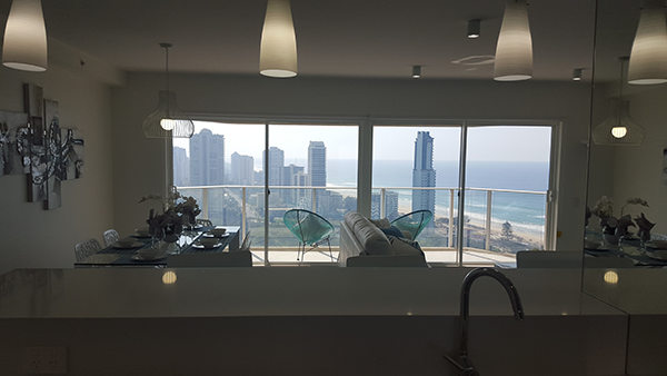 Residential Renovation Electrical - Gold Coast